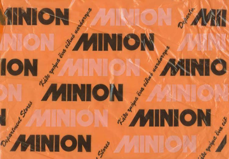 minion6