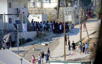 «Τι κάνει η Αθήνα με τα ευρωπαϊκά κονδύλια για τους πρόσφυγες»;