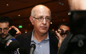 Θεοδωρόπουλος: Δεν υπάρχει μαγική λύση για τον Παναθηναϊκό