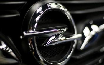 Αλλαγές στους επικεφαλής της Opel