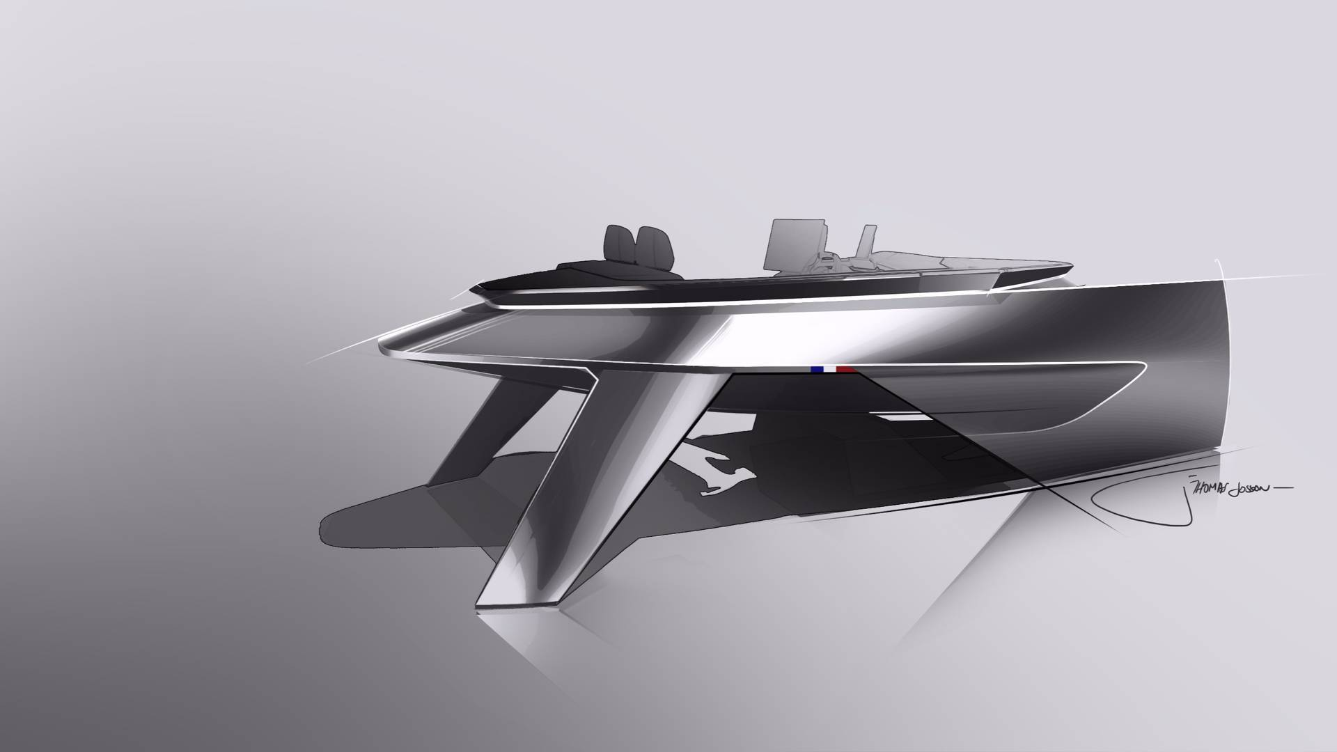 peugeot-sea-drive-concept 4.pg -  Copy