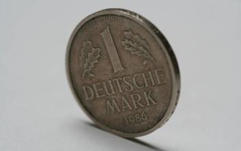 Το γερμανικό χωριό που είχε πουληθεί για… 1 μάρκο βγήκε σε πλειστηριασμό