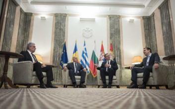 «Όχι» σε αναθεώρηση της Συνθήκης της Λωζάνης λέει η Βουλγαρία