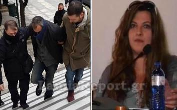 Ένας χρόνος από τη δολοφονία της παιδοψυχιάτρου που συγκλόνισε την Ελλάδα