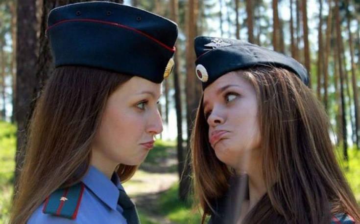 russianpolice1