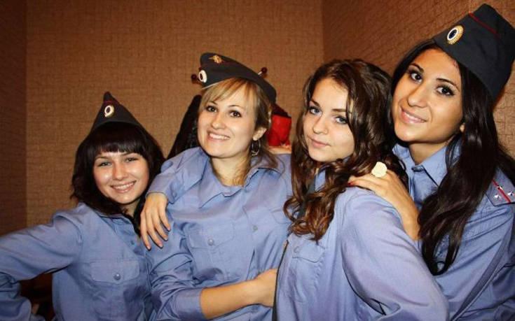 russianpolice10