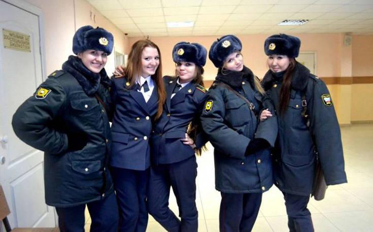 russianpolice11