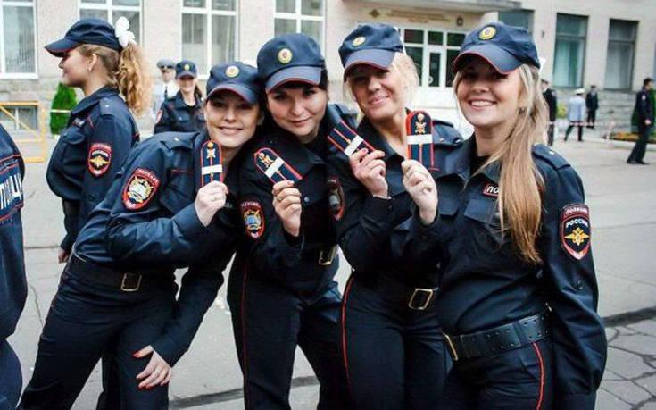 russianpolice14