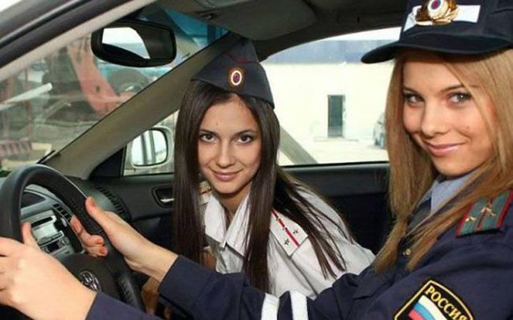 russianpolice15