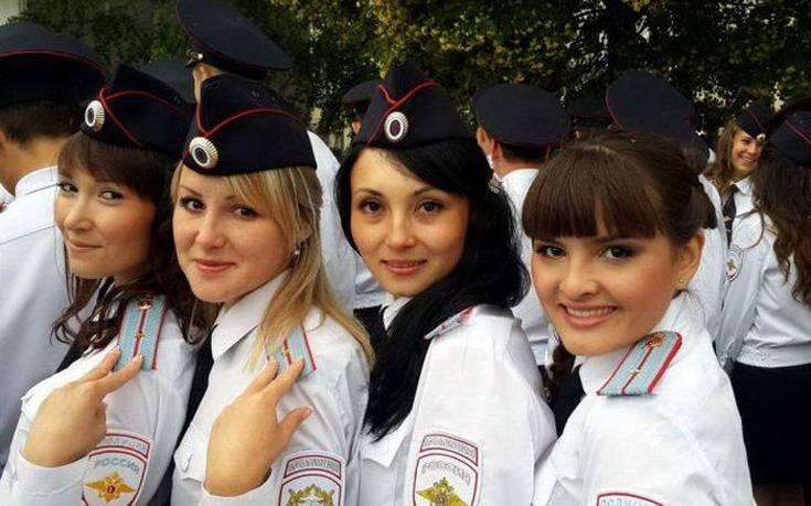russianpolice16