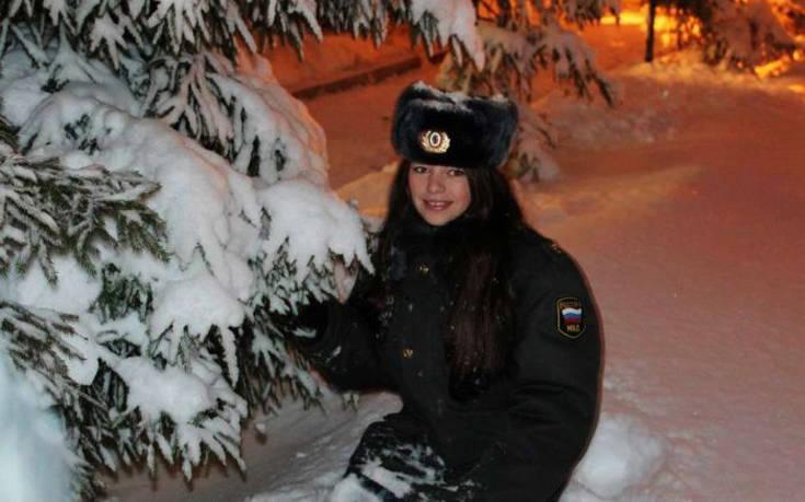 russianpolice3
