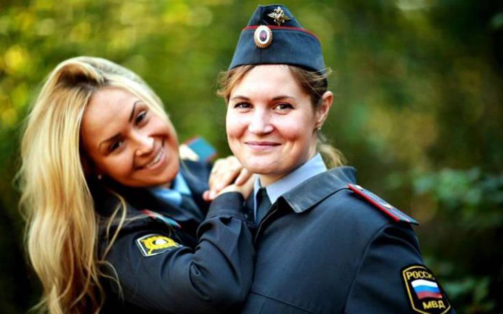 russianpolice5