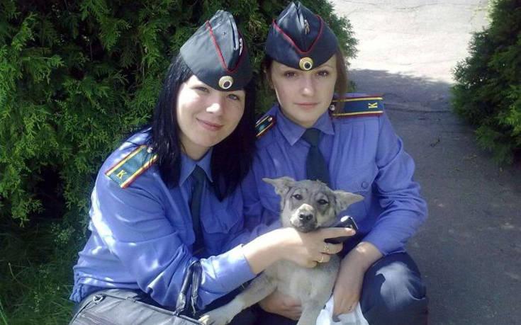 russianpolice6