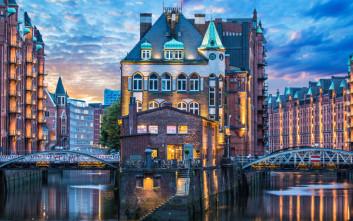 Η ευρωπαϊκή πόλη με την καλύτερη νυχτερινή ζωή στον κόσμο!
