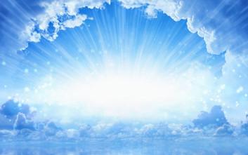 Διαπρεπής χειρουργός μάς λέει πως ο θάνατος μοιάζει με «ουράνια μουσική»