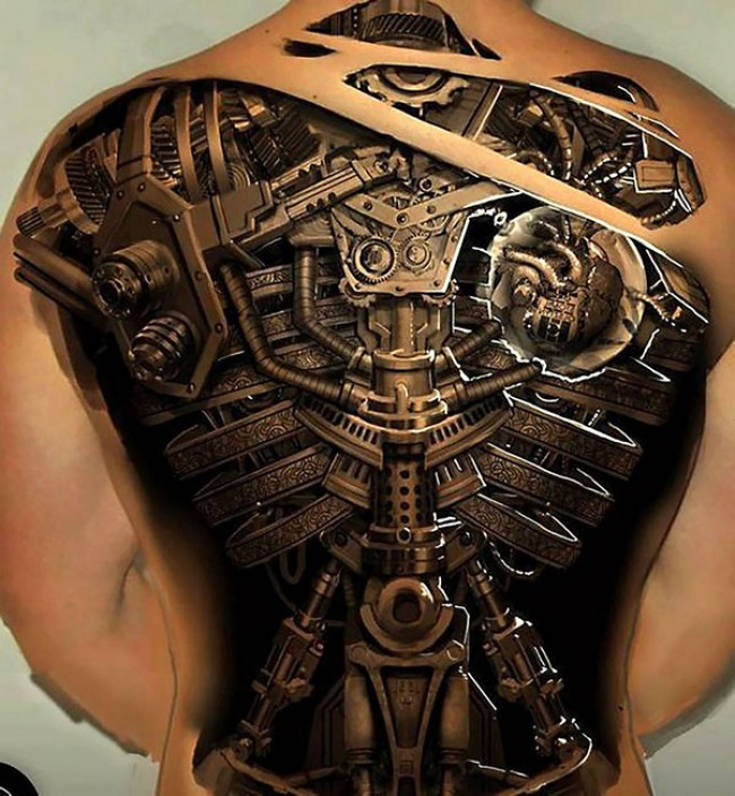 tatoua12