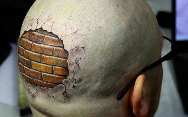 tatoua2