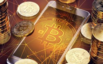 Τόσα εκατομμύρια θα είχατε σήμερα αν είχατε επενδύσει… 1 δολάριο στο Bitcoin το 2010