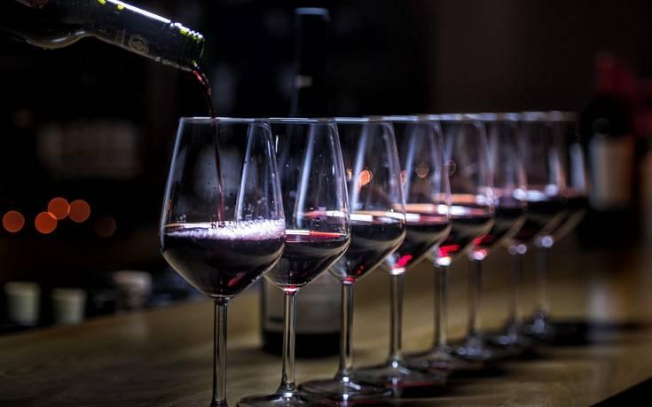 wine_taste_3