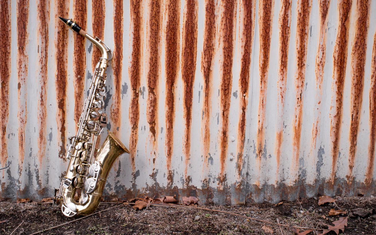 Ο ψυχοπαθής που ήθελε όλη η πόλη να ακούει τζαζ για να σταματήσει να σκοτώνει