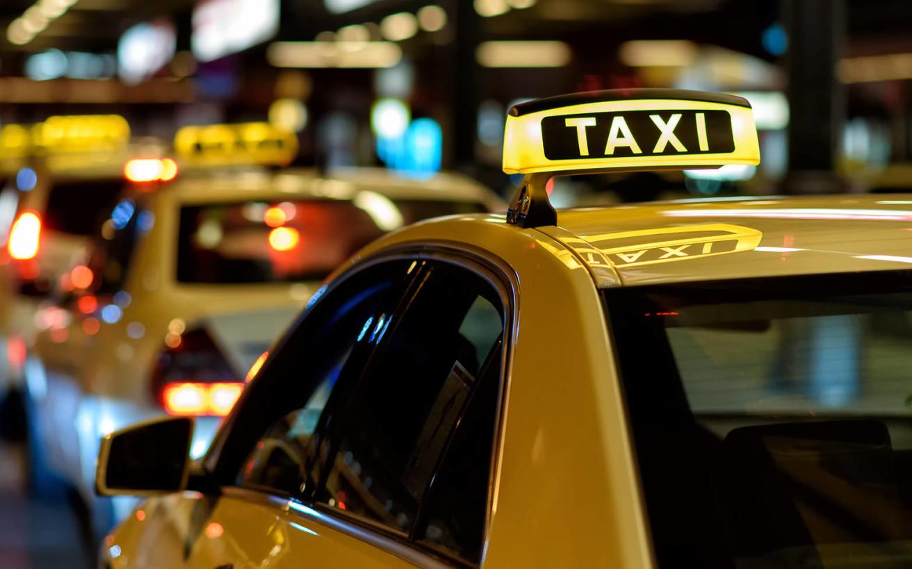 Ποιος ήταν ο δολοφόνος που συνάντησε σε ταξί η Καρυοφυλλιά Καραμπέτη