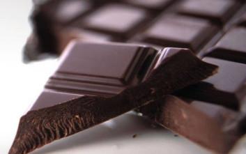 Κομμένες οι σοκολάτες και οι μπίρες από την Ουκρανία για τους Ρώσους