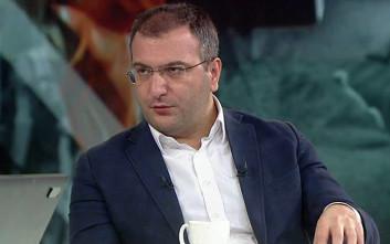 Φίλο-ερντογανικός δημοσιογράφος προτείνει δολοφονίες Γκιουλενιστών και στο εξωτερικό