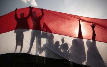 Ο αρχηγός του Ισλαμικού Κράτους συνελήφθη τον Ιούνιο στην Υεμένη