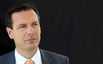 Νέος Διευθυντής Δημοσίων Σχέσεων σε Hyundai και Kia
