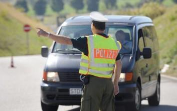 Τρεις νεκροί και 30 τραυματίες σε δυστύχημα στην Τσεχία