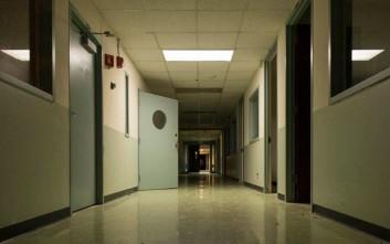 Δικαστήριο διέταξε την ψυχιατρική εξέταση ενός... νεκρού