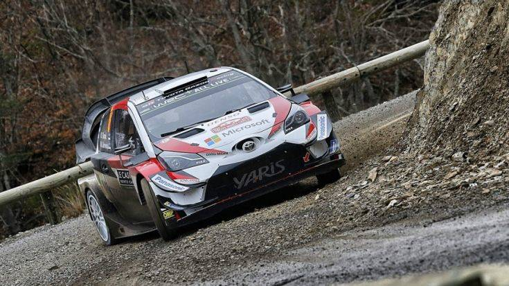 12953_mont-tanak-charge-2018_247_896x504