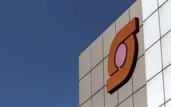 Σκλαβενίτης: Αποκτά ηλεκτρονικό κατάστημα με την εξαγορά του caremarket.gr