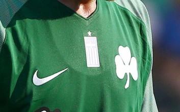 Τάσεις φυγής και από άλλον «πράσινο» βασικό ποδοσφαιριστή