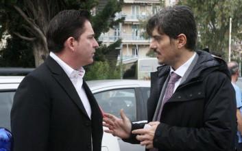 Με Γιαννακόπουλο αρχηγό αποστολής στην Κωνσταντινούπολη ο Παναθηναϊκός