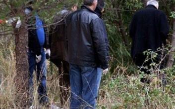 Γερμανός υπήκοος ο άνδρας που βρέθηκε νεκρός στην Αρκίτσα