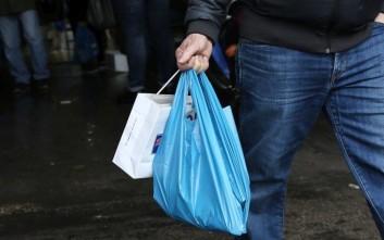 Όλα όσα πρέπει να ξέρετε για την πλαστική σακούλα
