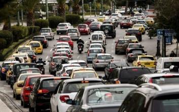 Πώς να γλιτώσετε τα πρόστιμα για τα ανασφάλιστα οχήματα