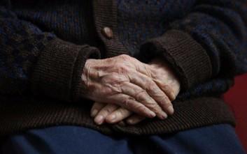 Συναγερμός στην Πέλλα για εξαφάνιση ηλικιωμένου