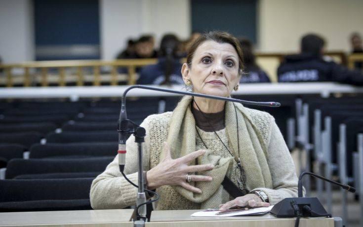 Κανελλοπούλου: Πρόθεσή τους να επεκταθεί το «παράδειγμα» του Αγίου Παντελεήμονα