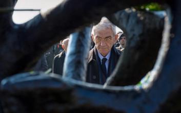 Μπουτάρης: Μεγάλη μέρα η σημερινή για τη Θεσσαλονίκη