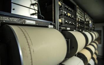 Άκης Τσελέντης: Πρόκειται για σεισμό που ξεκίνησε από το ρήγμα της Πάρνηθας