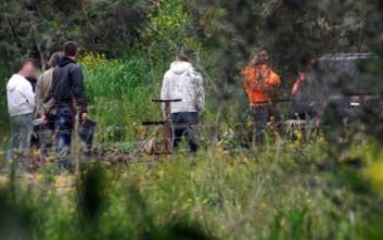 Τα εγκλήματα στη Στερεά Ελλάδα ζητούν… ιατροδικαστή