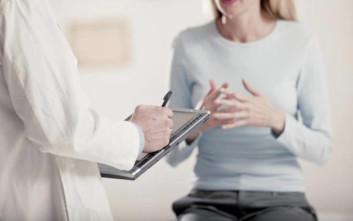 Η νέα χειρουργική τεχνική για τον καρκίνο του ενδομητρίου εφαρμόζεται πλέον και στην Ελλάδα