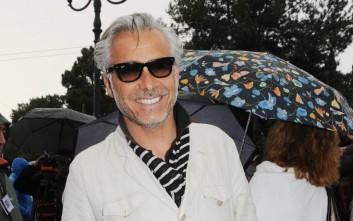 Ο Χάρης Χριστόπουλος από το My Style Rocks παρουσιαστής του Bachelor