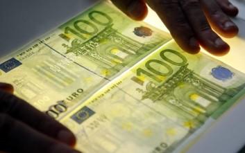Στα 100.000 ευρώ το όριο για ένταξη στο νόμο Κατσέλη
