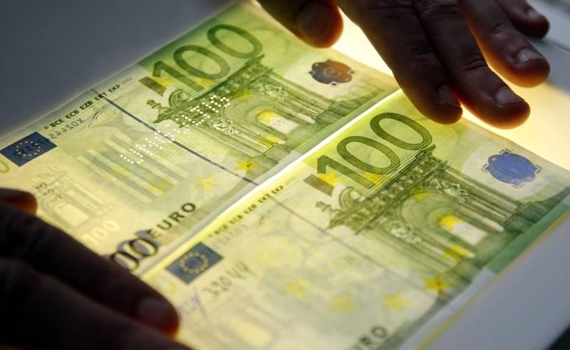 Το επενδυτικό ταμείο της ΕΕ έχει κινητοποιήσει 284 δισ. ευρώ