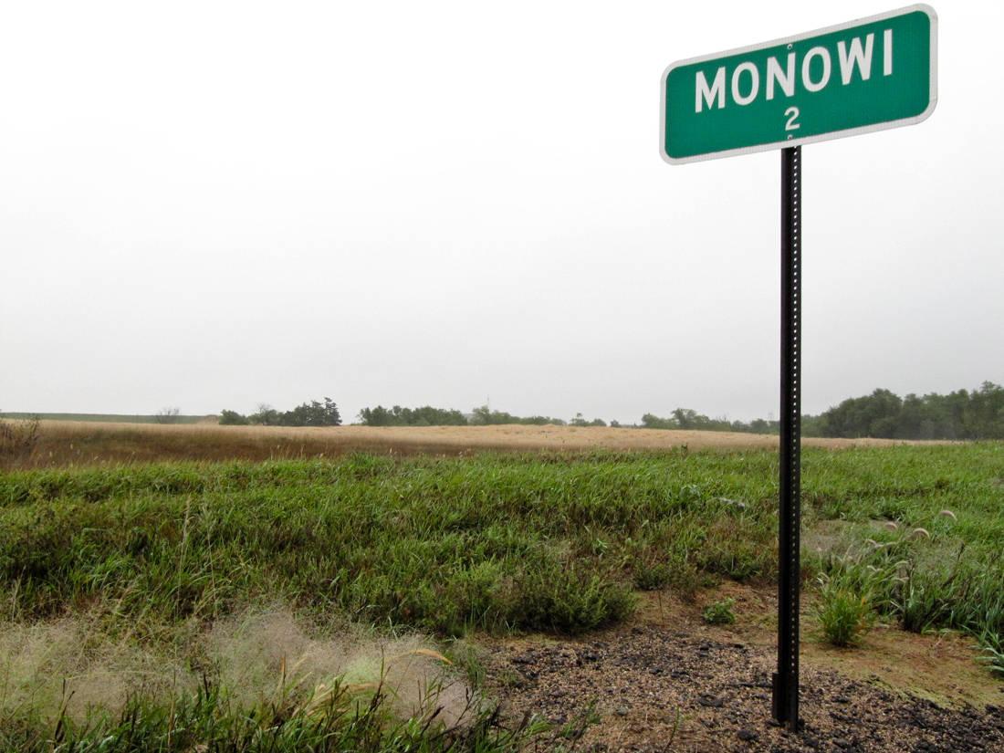 monowi01