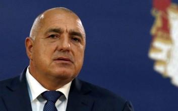 Μία σύλληψη στη Βουλγαρία για βίντεο με απειλές κατά του πρωθυπουργού