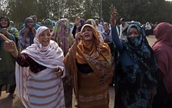 Στα πρόθυρα του λιμού το νότιο Σουδάν